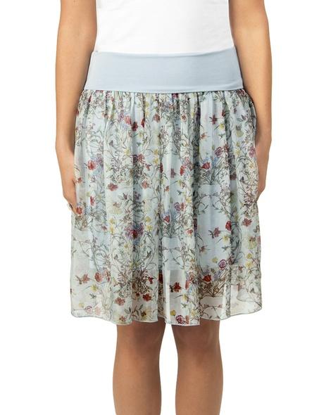 Avery Skirt A1