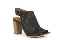 EDITH - Heel Sandal