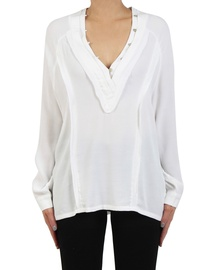 Gwyneth Shirt