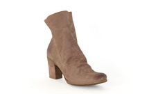 YALE - Ankle Boot