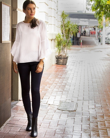 Pippi blouse wite vienna pant (24)