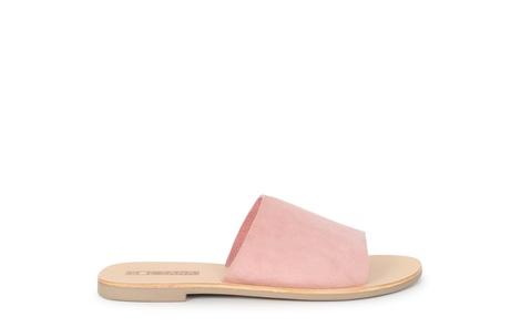 TERESA pink (2)