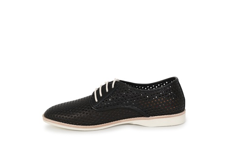 DERBY PUNCH blk (3)