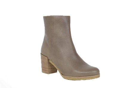 MITTY taupe A