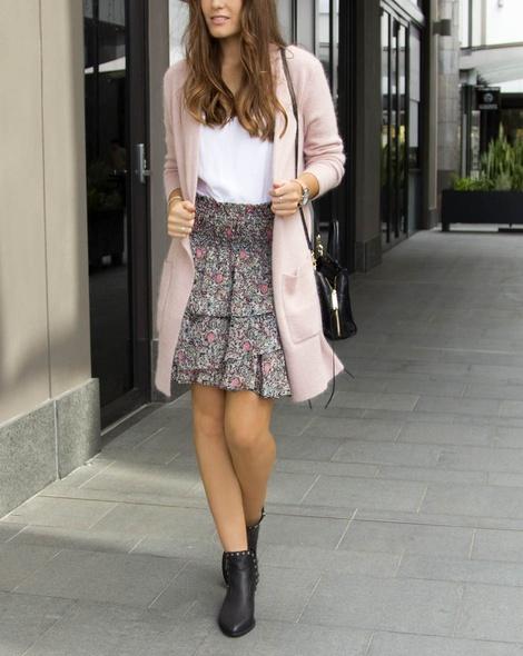 Giarda cardi pink chloe skirt (23)