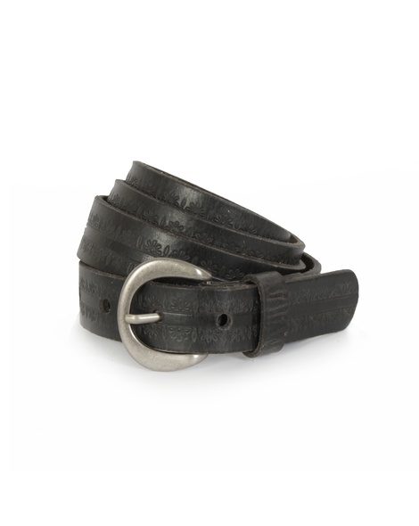 Tampa Belt black