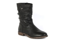 HEAP - Ankle Boot