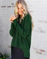 matrix knit green (38)