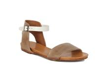 LARNA - Flat Sandal