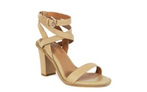 ERATO - Heel Sandal