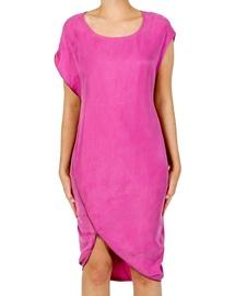Levana Dress