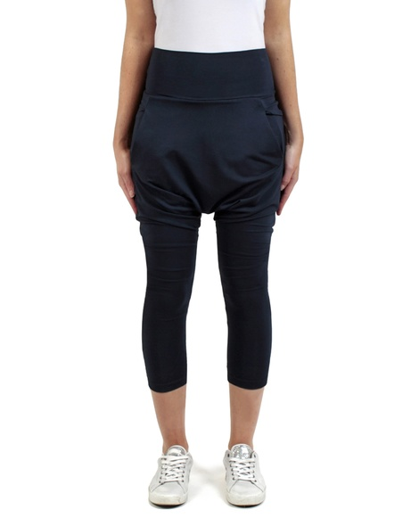 Kerrie pant middnight front