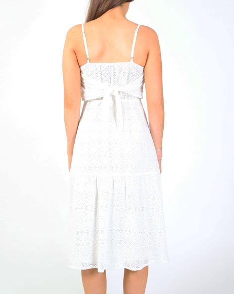Bridget dress B