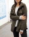 Samson jacket ulverstone sweater (16)