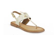 ERLEA - Flat Thong Sandal