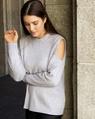 cold shoulder knit wax baxter (13)