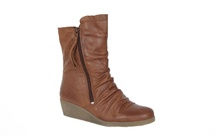ENSONIS - Ankle Boot