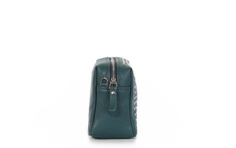 stud bag blue side