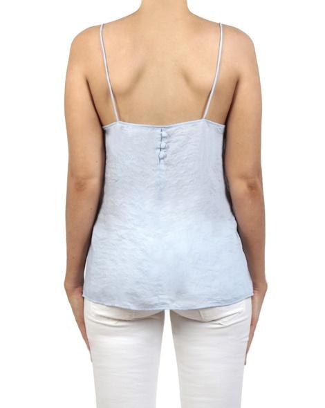 Shiona Lace camisole ice back