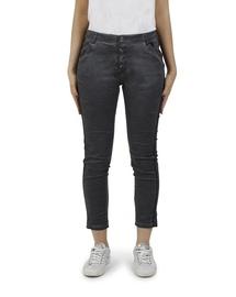 Ivy Stripe Jean