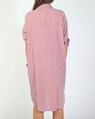Hvar stripey dress B