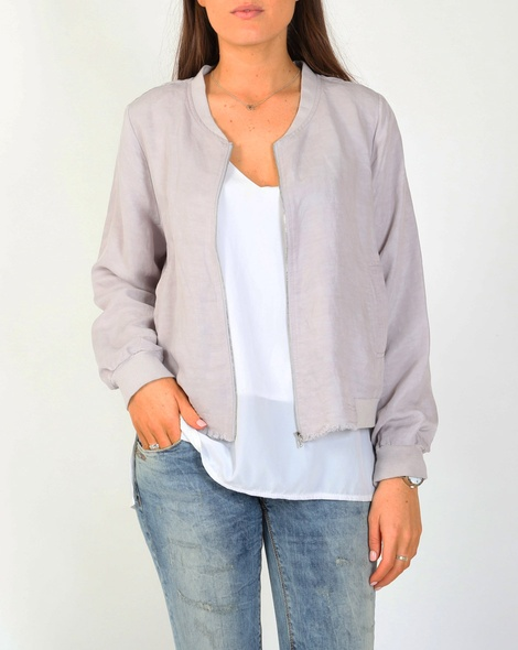 steffano jacket A