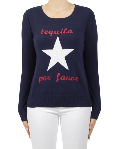 tequila jumper A