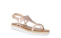 SUBLIME - Flat Sandal