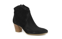 LESMA - Ankle Boot
