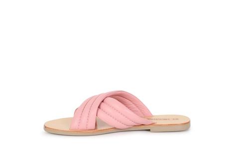 PARLIX pink (3)