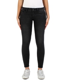 Jina Black Shade Jean