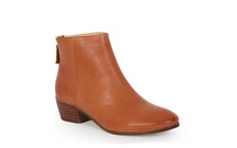 SICHAS - Ankle Boot