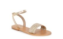 TAYLOR - Flat Sandal