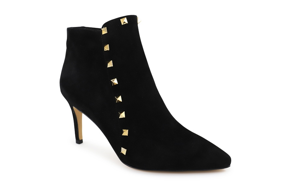 bba67bb2e534 BRYNLEE - Ankle Boot - Hobbs Shoes