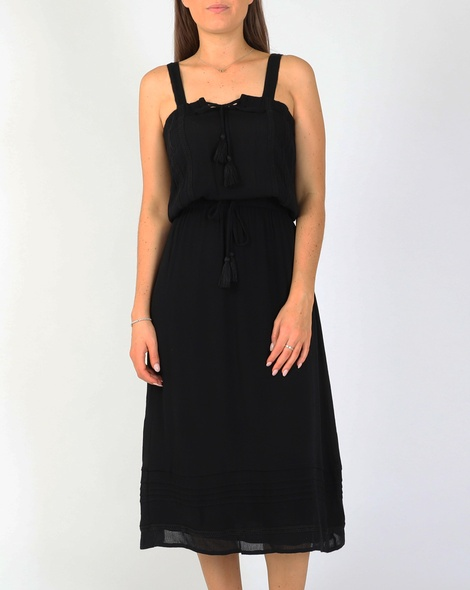 Tilly dress A