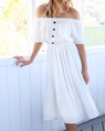 Terrance dress (31)